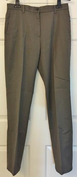 Goodthreads Men's Straight Fit Stretch Wrinkle Free Chino Pa