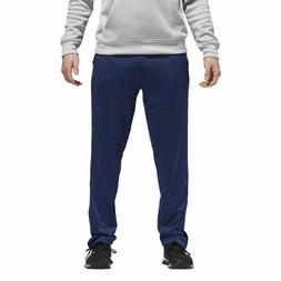 Adidas Men's Team Issue Fleece Pants, Collegiate Navy Metall