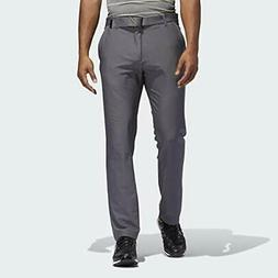 adidas Men's Ultimate Classic Golf Pant (2019 Mode - Choose