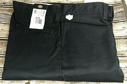 Dickies Men's Work Pants Navy Blue 34X34 Occupational Cell P
