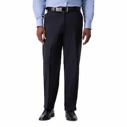 Haggar Men's Work to Weekend® Pro Flat Front Pant  HC00409
