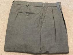Natural Issue Men's 36x30 Pants