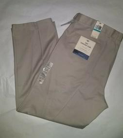 DOCKERS Mens pants Chinos Pleated