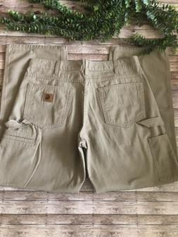 mens pants size 34x30