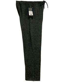 Russell Men's Performance Knit Pants Gray/charcoal 2XL44-4