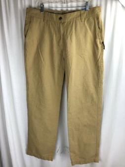Columbia Mens ROC II Pants Brand New Size 36 x 32 Hiking Out