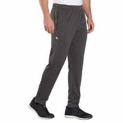 Champion Men's Training Pants - DARK GRAY  * FAST SHIPPING