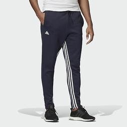 adidas Must Haves 3-Stripes Tapered Pants Men's