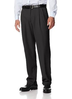 Adidas Men's Cross-Up Pants Size 3XLT Olicar # AZ1523 $60