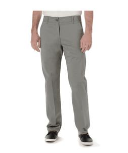 new men pants performance series extreme comfort