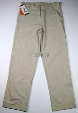 New Mens Golf Pants Athletic Fit Sports C9 Champion NWT Size