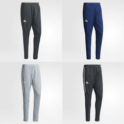 NEW Adidas Tiro 17 Men's Training Pants Climacool / Soccer 4