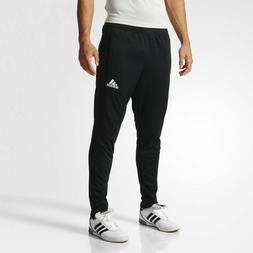 NEW Adidas Tiro 17 Men's Training Pants Climacool / Soccer B