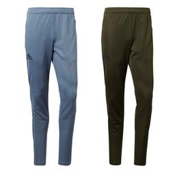NEW Adidas Tiro 17 Mens Training Pants Climacool/Soccer 2 Co