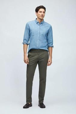 NWOT BONOBOS Chinos Congos ATHLETIC FIT Pants SIZE 29 X 30