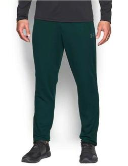 NWT- $45 Under Armour Men's Maverick Tapered Pants - UA Auth