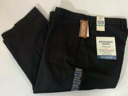 NWT Levi's Dockers Mens Signature Khaki Relaxed Fit 34x36