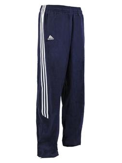 NWT Men's Adidas Athletic Gym Muscle Pants Joggers Big & Tal