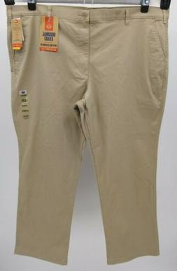 NWT Men's DOCKERS Original Khaki Pants Big & Tall Classic Fi