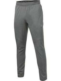 NWT Under Armour UA Men's WG Woven Pants TAPER CINTRAGE 1299