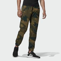 adidas Originals Camouflage Pants Men's