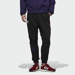 originals sportive track pants men s