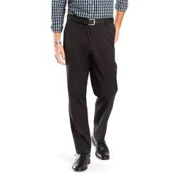 Lee Pants Men's Black 34 x 34 Relaxed Fit New