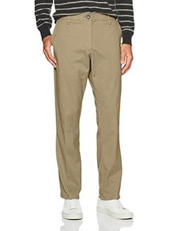 LEE Men's Performance Series Extreme Comfort Relaxed Pant, K