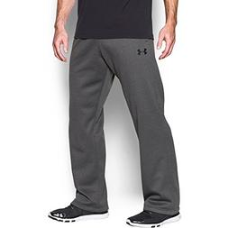 Mens Under Armour Fleece Storm Pants