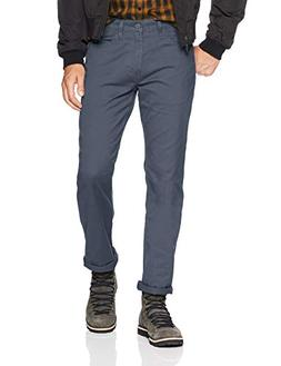 Dockers Men's Straight Fit Jean Cut All Seasons Tech Pants,