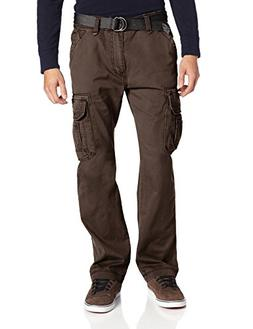 survivor iv relaxed fit cargo