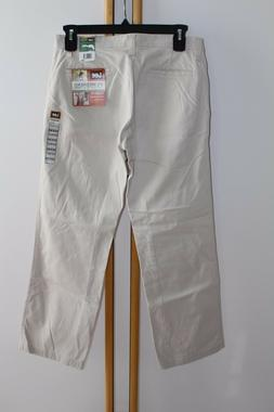 Lee Tan Men's Weekend Chino Pants Size Waist 32 Length 30 NW