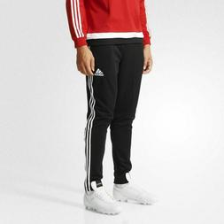 Adidas  Tiro 15 Soccer Training Pants Trousers Men Climacool