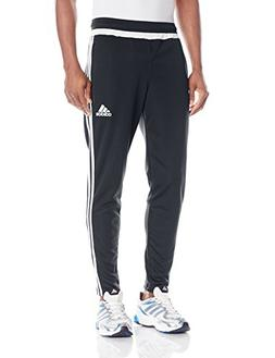 Men's adidas 'Tiro 15' Slim Fit CLIMACOOL Training Pants, Si