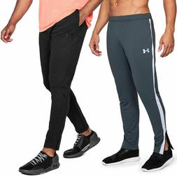 Under Armour UA Men's Sportstyle Pique Track Pants  - FREE S