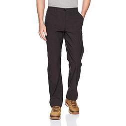 UNIONBAY UB Tech Classic Fit Expandable Comfort Waist Chino
