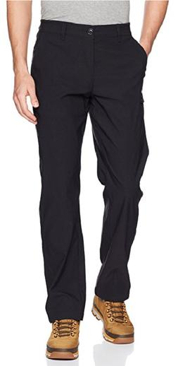 union bay men s rainer travel chino
