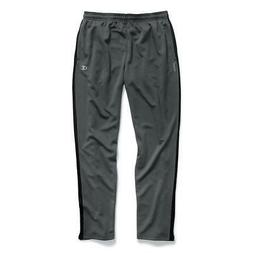 Champion Vapor® Select Men's Training Pants, Style P0551