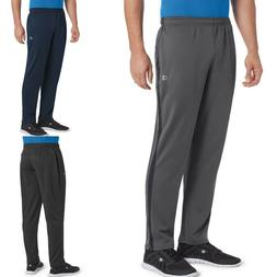 Champion Vapor Men's Training Pants P0551