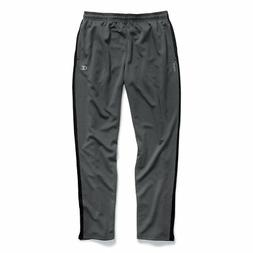 Champion Vapor Select Men's Training Pants P0551