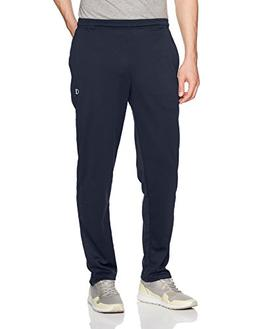 Champion Vapor Select Men's Training Pants Navy XXL