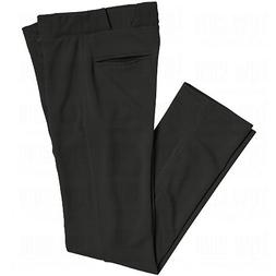 Champro Youth Mvp Open Bottom Pant Medium Black